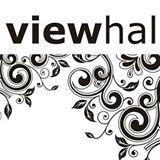 View  Hall