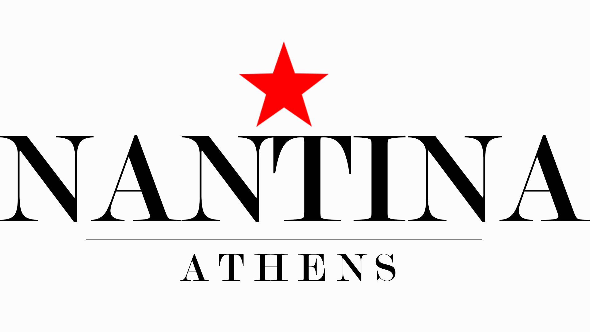 NANTINA-LOGO-WHITE-BACK-300x168