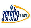 seretis-logo-from-mail