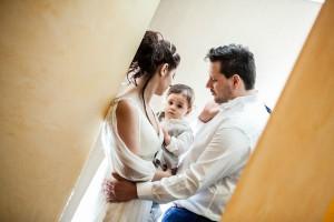 Dimitris Marinis Wedding Photography