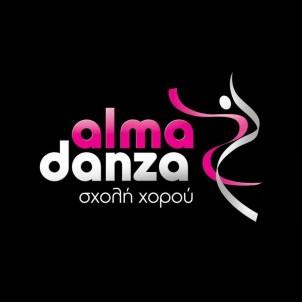 ALMA  DANZA