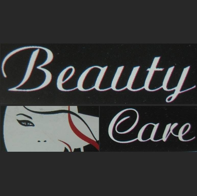 Beauty Care Hair Nails & Beauty