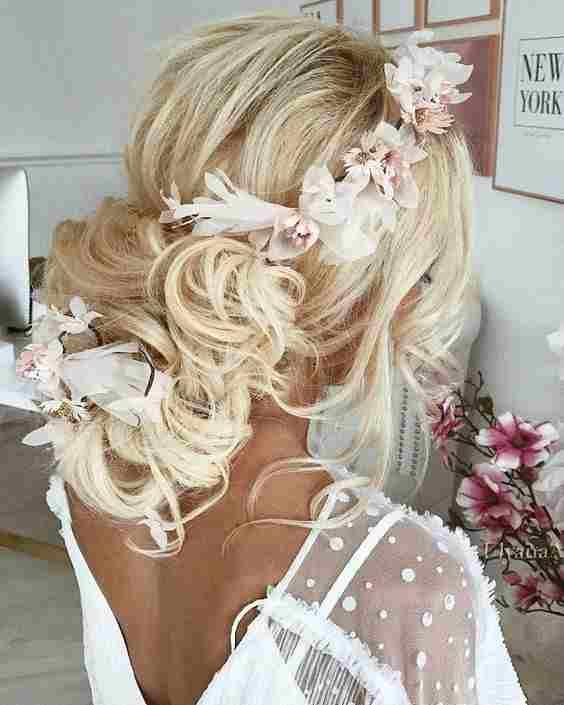 Beauty Care Hair Nails & Beauty