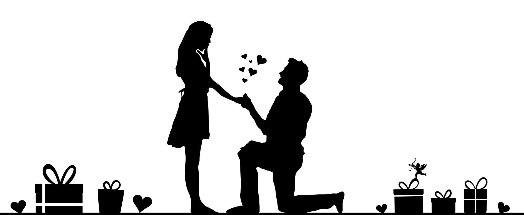 Όλα-για-το-γάμο