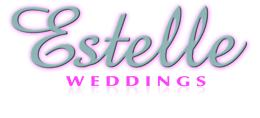 ESTELLE WEDDINGS