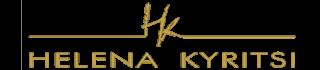 elena-kyritsi-logo