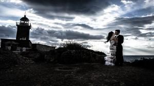 DEMETRIOS- PHOTOGRAPHY