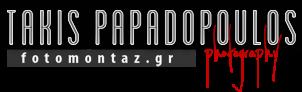 FOTOMONTAZ