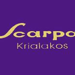SCARPA KRIALAKOS