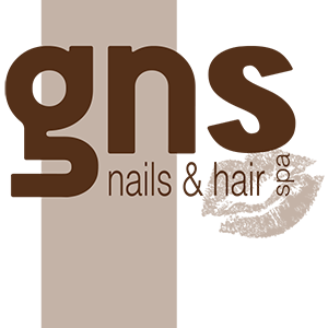 gns-logo-hd-fb