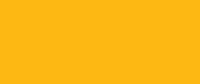 Logo-Garos91