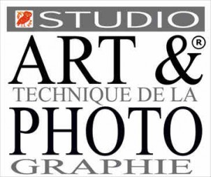 studio art technique  de la photographie