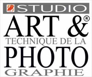 studio art technique  de la photographie