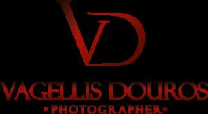 VAGELLIS DOUROS