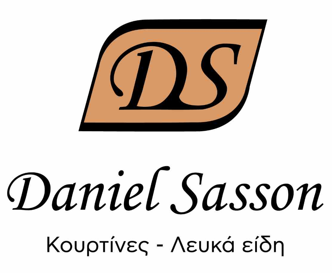 Daniel Sasson