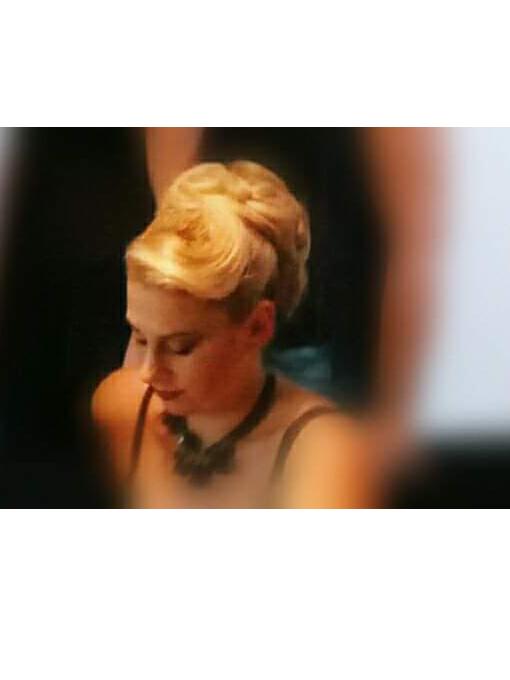 gewrgia-hairstyling-Νυφικό-χτένισμα,-νυφικό-μακιγιάζ